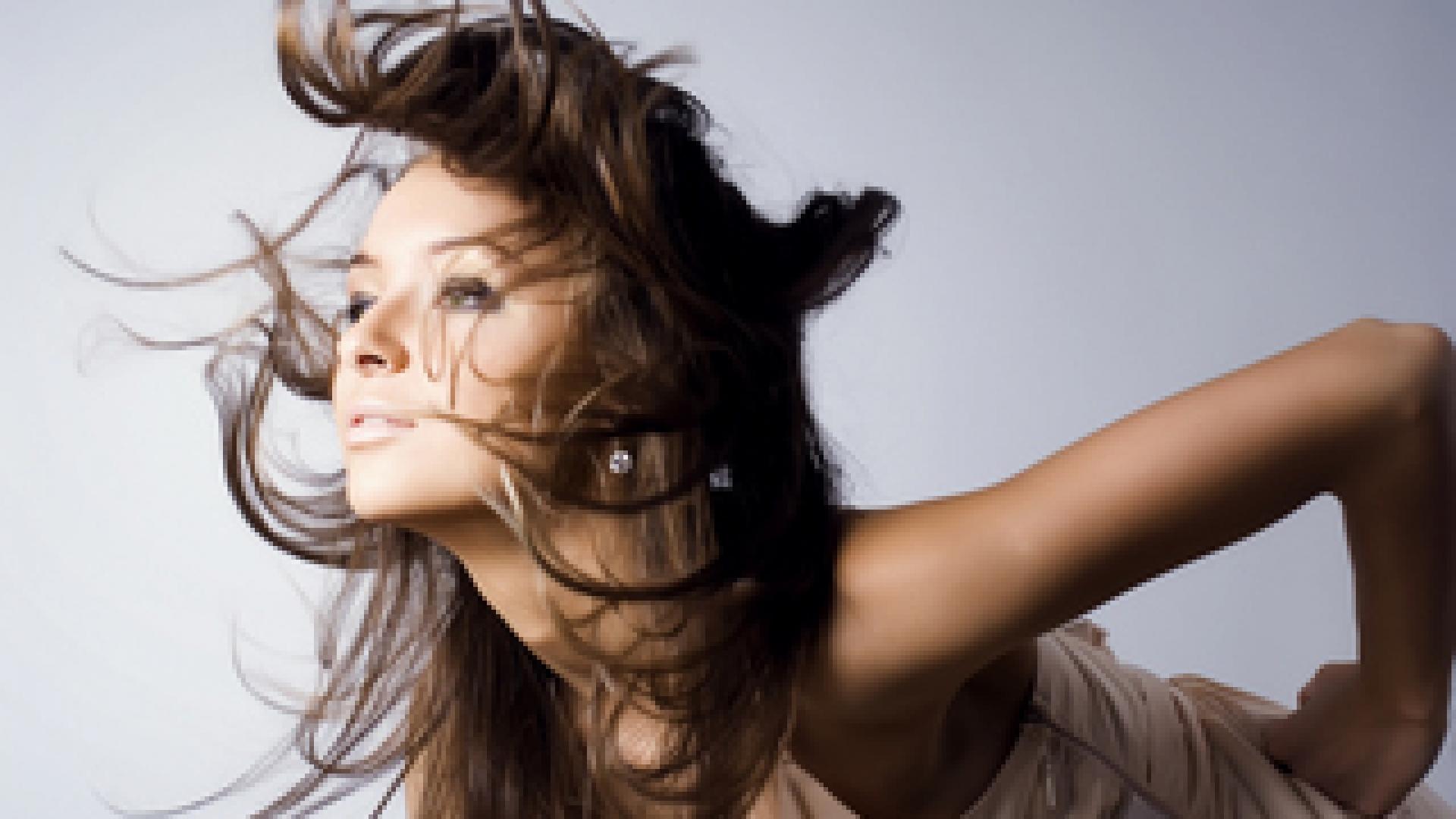 Chute de cheveux du centre esthétique Perpignan | Chute de cheveux Perpignan | Docteur Arnold